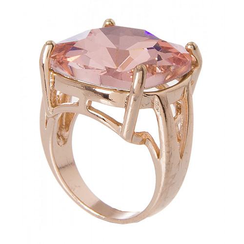 Rooskwarts-Colette-Hayman-ring