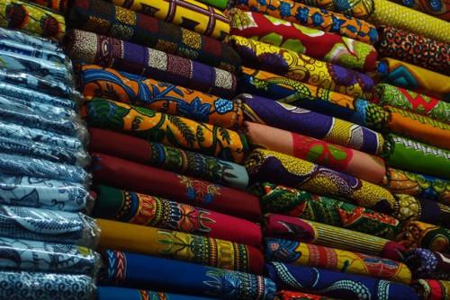bont materiaal jackie botha blog ghana