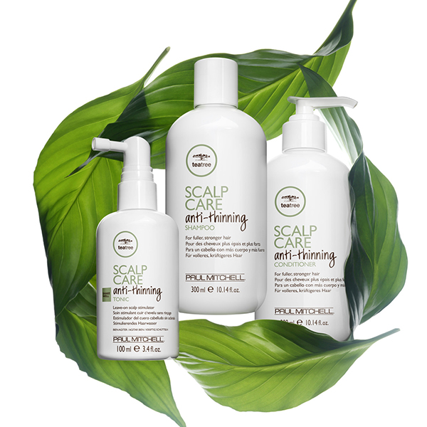 thinning hair styling products nuwe haarprodukte en nuttige wenke rooi 7397 | paul mitchell tonic shampoo conditioner