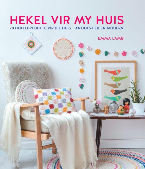 Hekel-vir-my-huis-Emma-Lamb