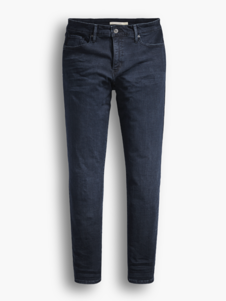 Jeans (Prys op aanvraag) Levi's.