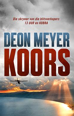 koors-deon-meyer