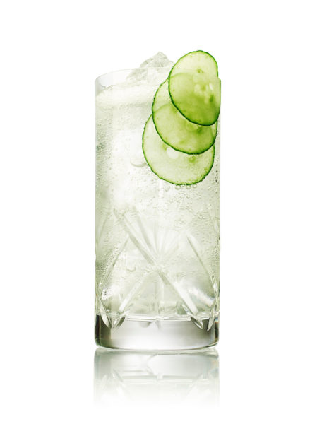 hendricks-gin-and-tonic