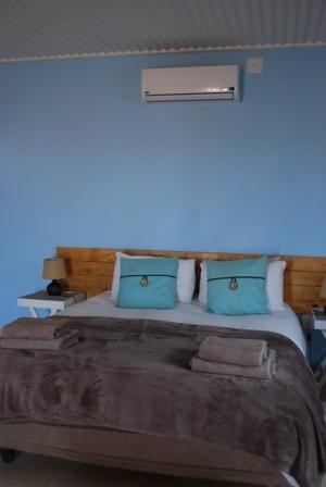 kgalagadi-lodge-slaapkamer