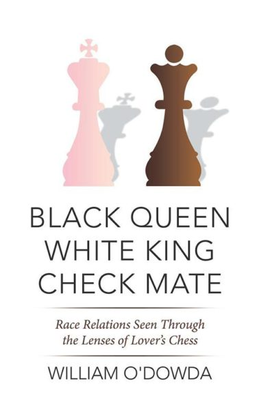 black-queen-white-king-cover