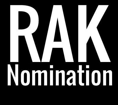 RAK-Nomination