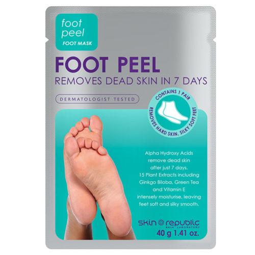 Skin-Republic-Foot-Peel-Mask