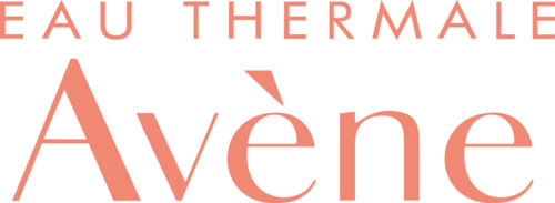 Avene-Logo