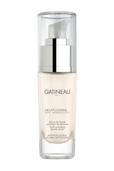 Gatineau - Melatogenine AOX Probiotics Youth Activating Serum