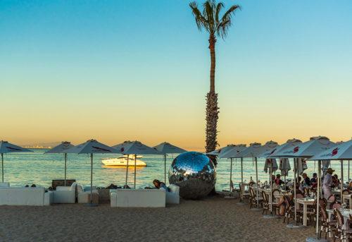 Grand-Africa-Cafe-&-Beach