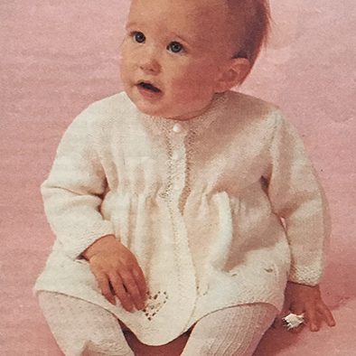Hartjies vir n hartedief 30 Jun 1982