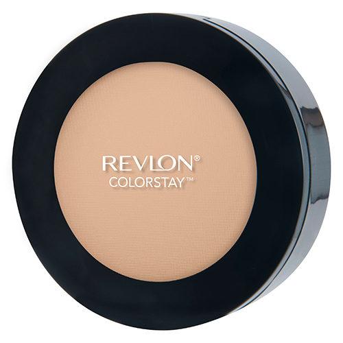 Revlon-ColorStay-Pressed-Powder-R230