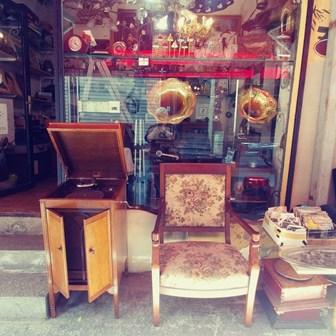 istanbul-1-huisware-grammofoon