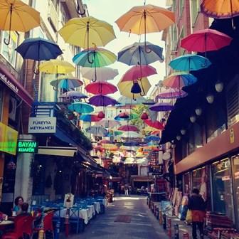 istanbul-2-sambrele
