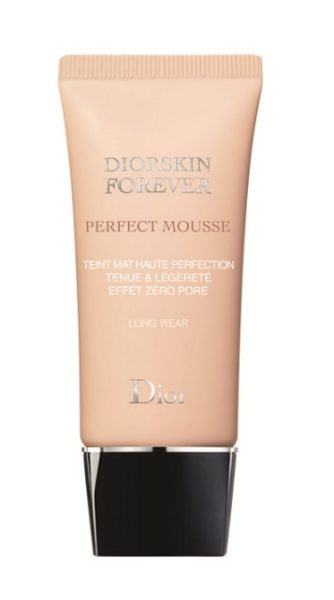 F033260000DiorskinForeverMousse_F39