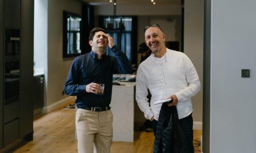 Glen_and_Guy_Photo_Gareth_Wiese