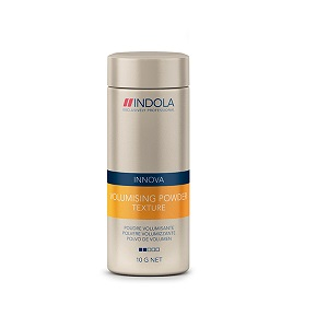 Indola Voumizing Powder Texture (R281)
