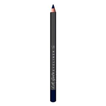 L. A. Girl navy blue eyeliner (R45