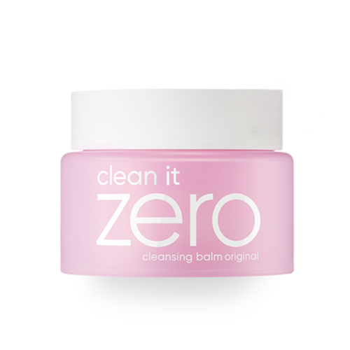 Clean It Zero Classic 2